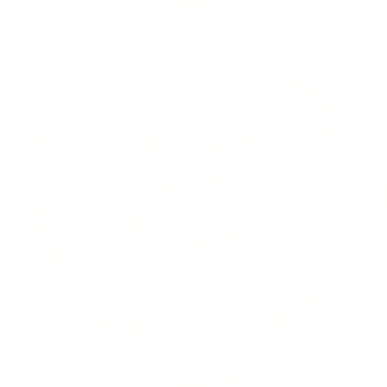 Australia's most reputable charity